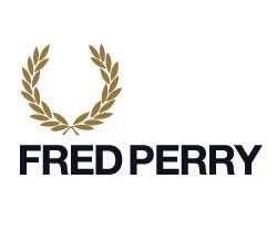 Fred Perry Overstock Sale