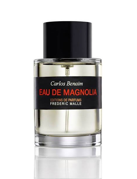 Frederic Malle Personal Appearance