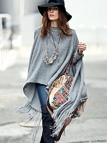 Free People Clothing New York Sample Sale - TheStylishCity.com