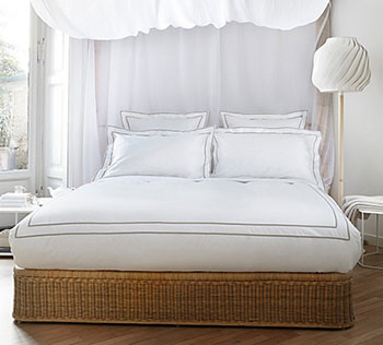 Frette at Woodbury Common Premium Outlets® - A Shopping ...
