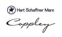 Hart Schaffner Marx Sample Sale