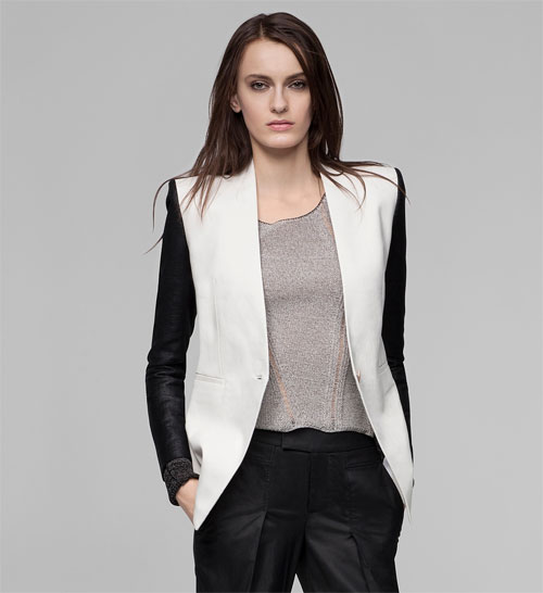 Helmut Lang Private Sale