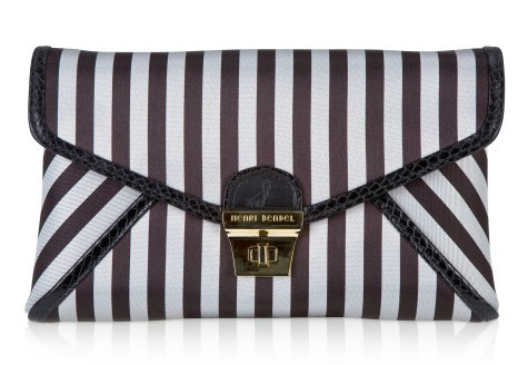 Henri Bendel Summer Sale