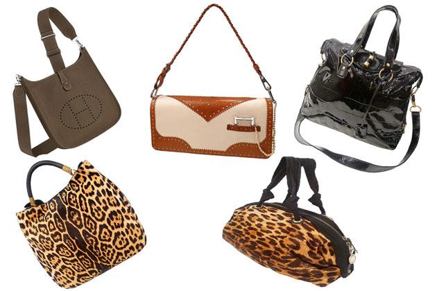 Hermes, Dior, Celine Designer Handbags Sale