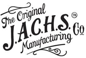 J.A.C.H.S Sample Sale