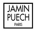 Jamin Puech Summer Retail Sale