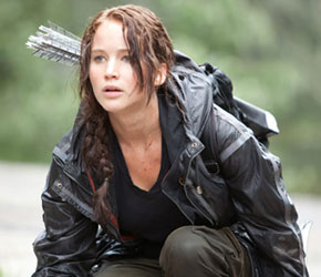 Jennifer Lawrence Hunger Games.jpg
