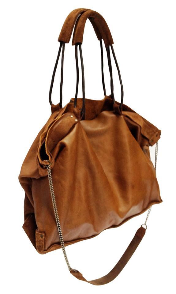 Jo Handbags Sample Sale