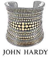 John Hardy Sample Sale
