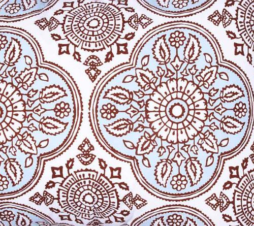 John Robshaw Textiles » New York Bargains
