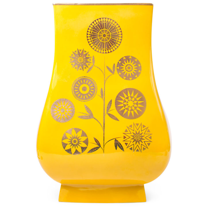 Jonathan Adler Alexandra Vase: was $795 now $50