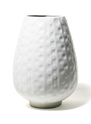 Berry Vase: was $98: now $58