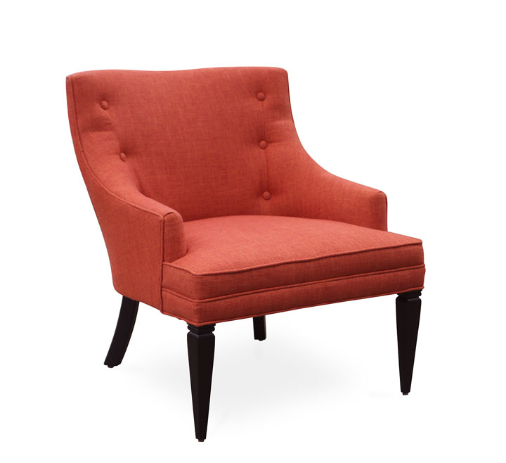 Jonathan Adler Haines Chair; was $1395 now $800