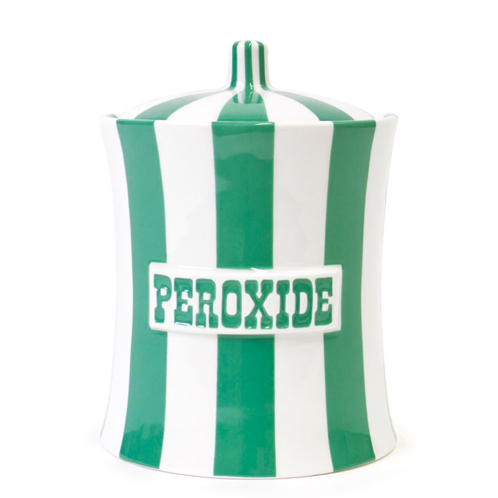 Jonathan Adler Peroxide Canister: was $98 now $15
