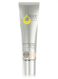Juice Beauty Stem Cellular Repair CC Cream