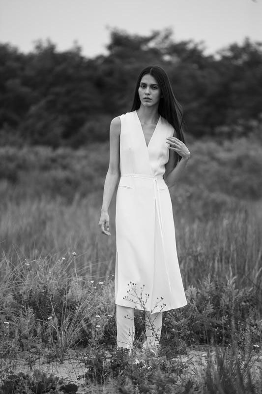 Julia Jentzsch Sample Sale