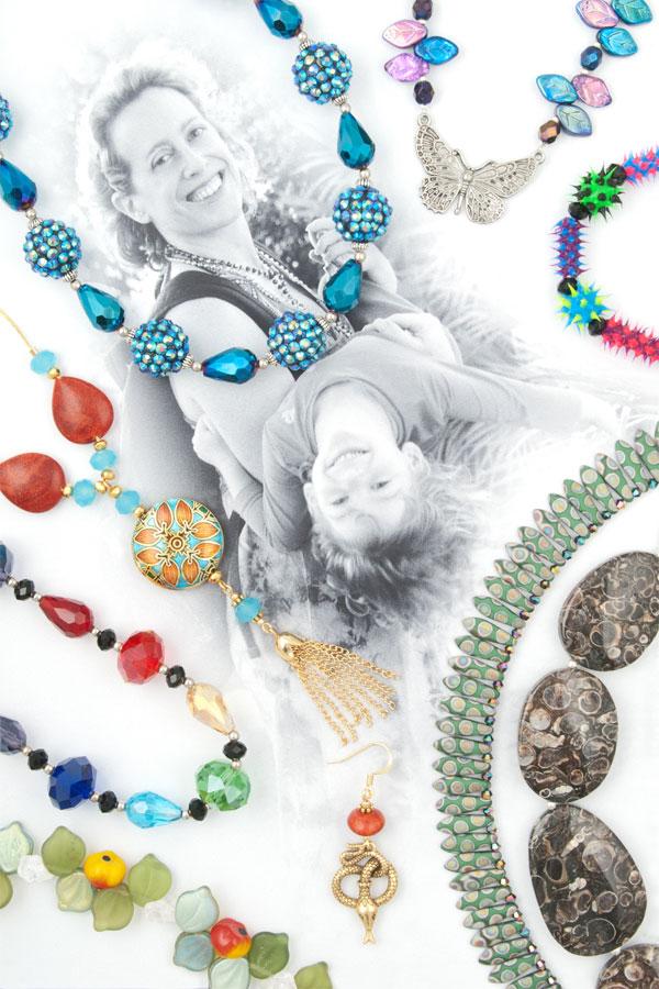 KJK Jewelry Inc. Sample and Stock Sale