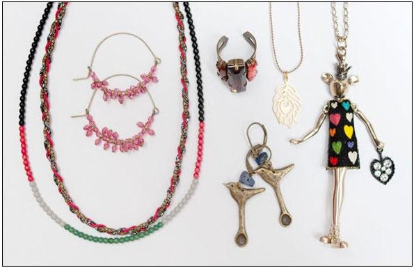 Kisan Jewelry Labor Day Weekend Sale