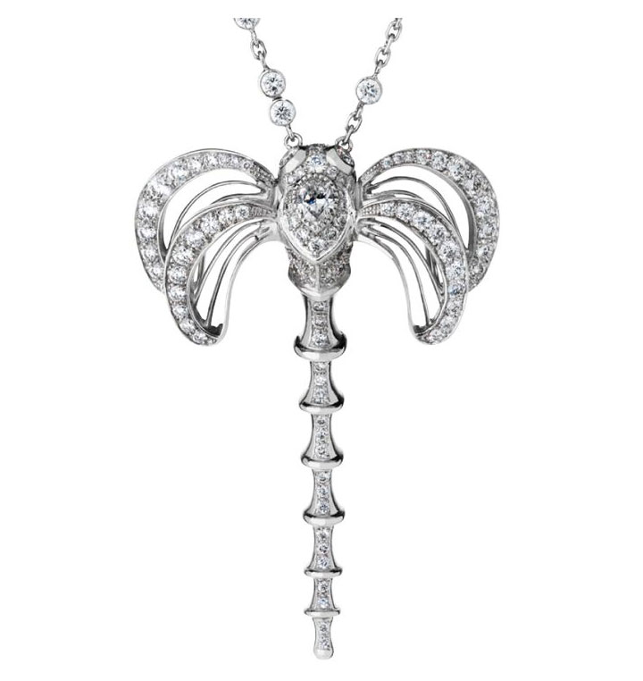 LALIQUE Fine Jewelry Sale