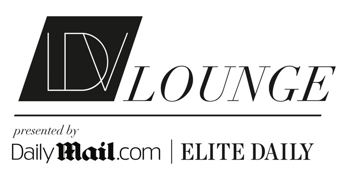 LDV Lounge by Daily Mail and Elite Daily