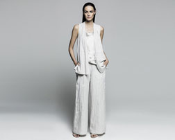 Lafayette 148 New York Spring Preview