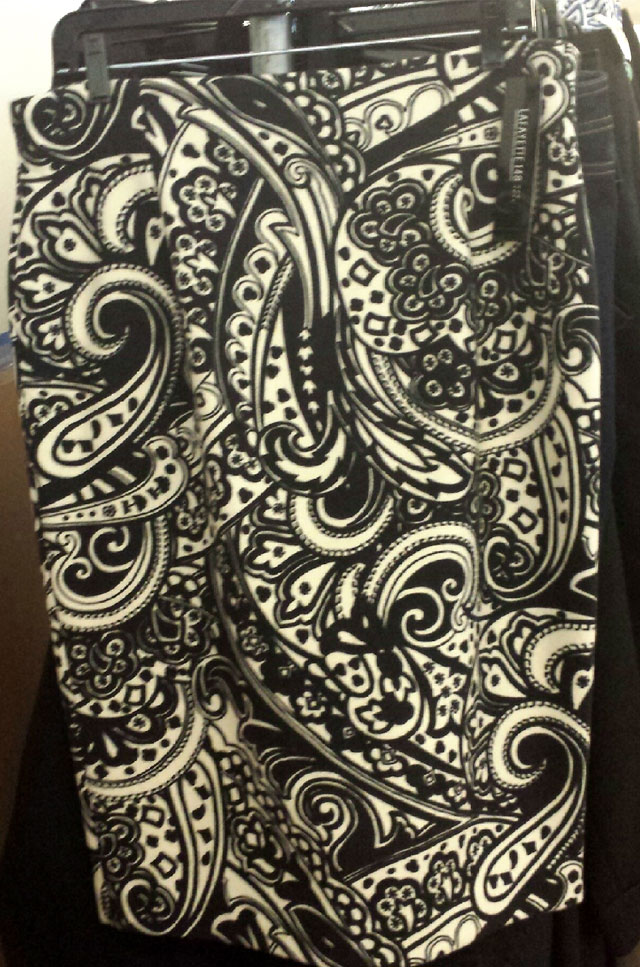 Skirts for $45