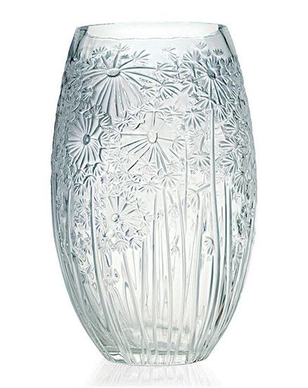 Lalique and Di Modolo Sample Sale