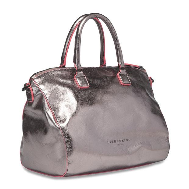 liebeskind berlin handbags accessories new york sample sale. Black Bedroom Furniture Sets. Home Design Ideas