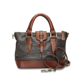Liebeskind Jona Leather bag: $149 (orig. $258)