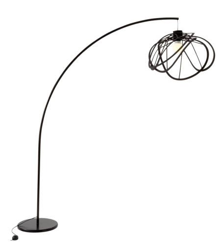 Ligne Roset Bloom floor lamp: $778 (orig. $915)