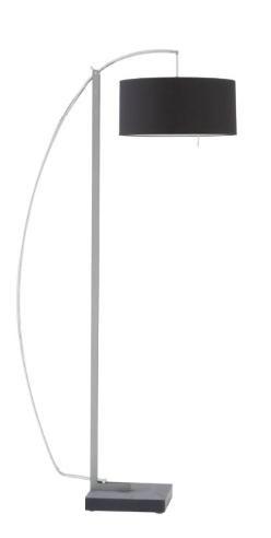 ligne roset mama inspired floor lamp gurus floor. Black Bedroom Furniture Sets. Home Design Ideas