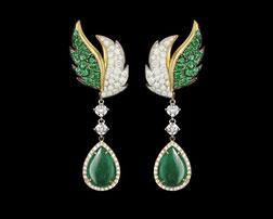 Liv Ballard Jewelry Trunk Show