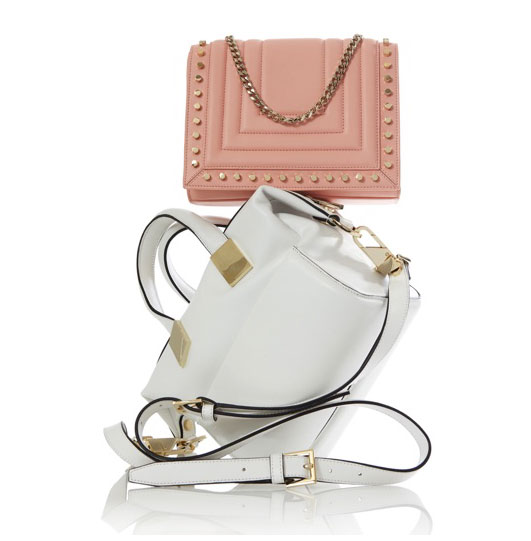 Luana Italy Overstock & Sample Sale