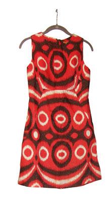 Tory Burch dresses: $145-$225