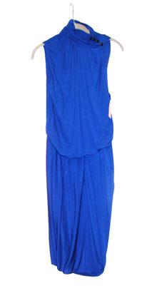 Yigal Azrouel dress $275