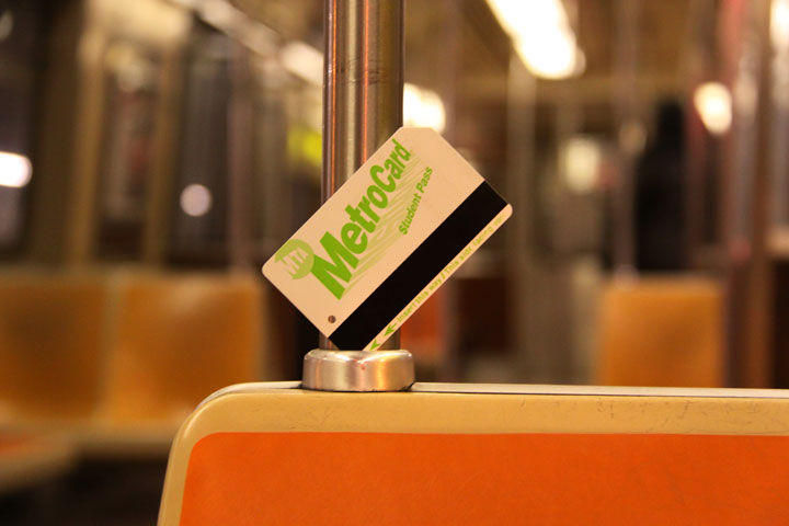 M.T.A. Bus and Subway Will Cost You More Thanks to Price Increase