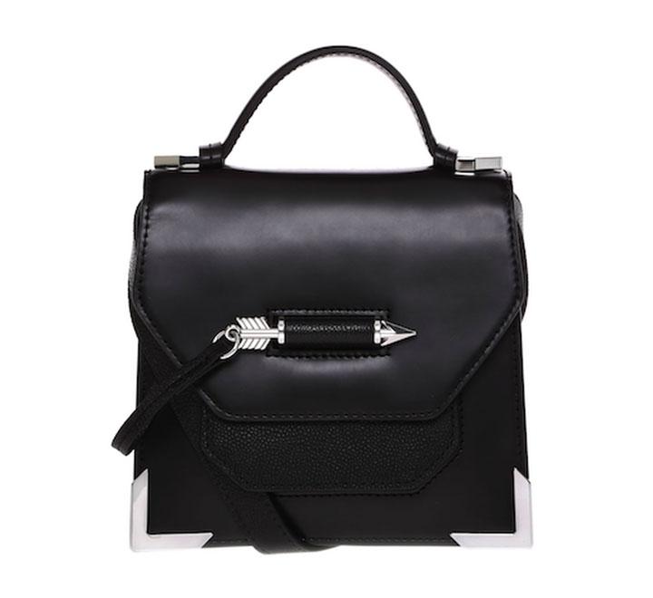 Mackage Handbag-Only Sample Sale