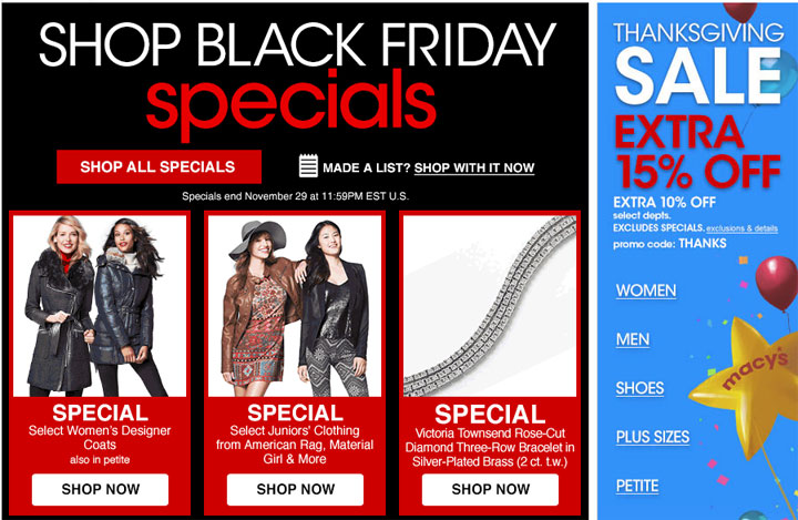Macys Cosmetics Coupons & In Store Savings For October Save today on so many cosmetic items at your local Macys retail store. We are certian you will have a HIGH SUCCESS rate with the amazing WOW passes, 10 percent off and 20 percent off coupons that are printable.