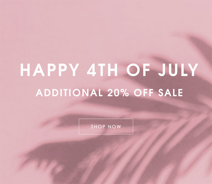 Maje 4th Of July Sale