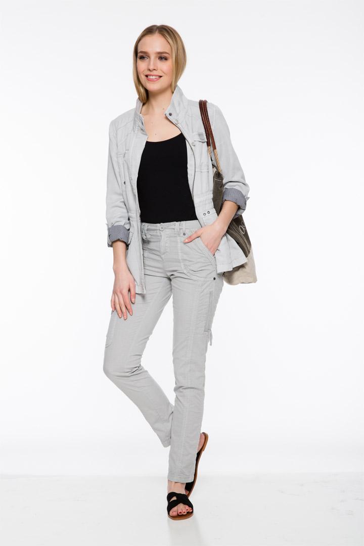 Clothing sample sales online