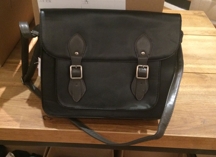 Bags for $25