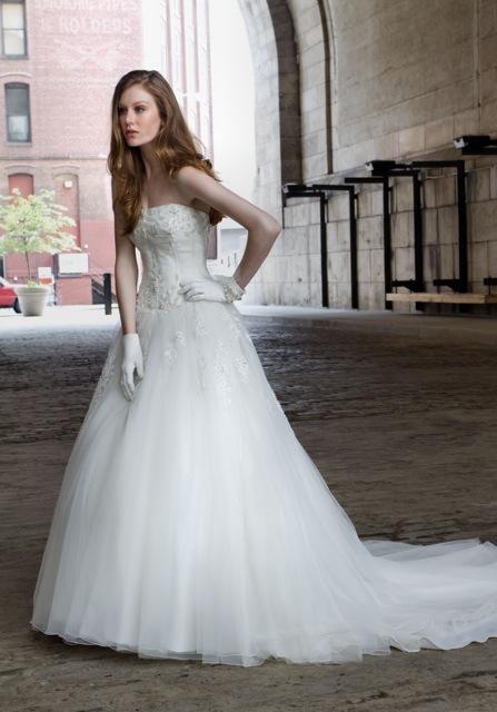 Sample Sale Wedding Dresses Nyc 48 Inspirational Michelle Roth Bridal u