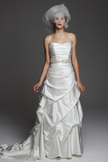 Sample Sale Wedding Dresses Nyc 46 Ideal Michelle Roth Sample Sale