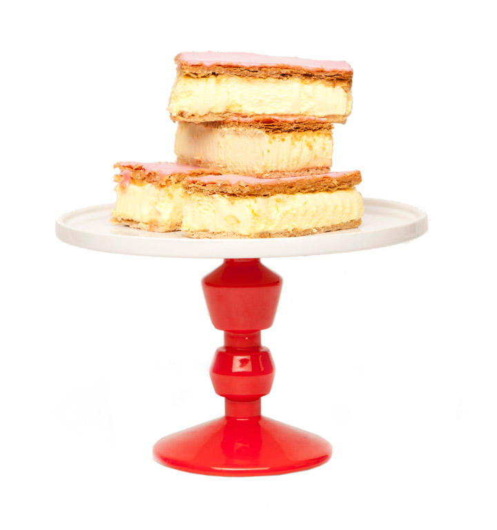 Cake Stand: $39.95 (orig. $55)