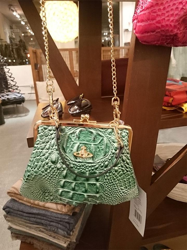 Muleh NYC Warehouse/Sample Sale