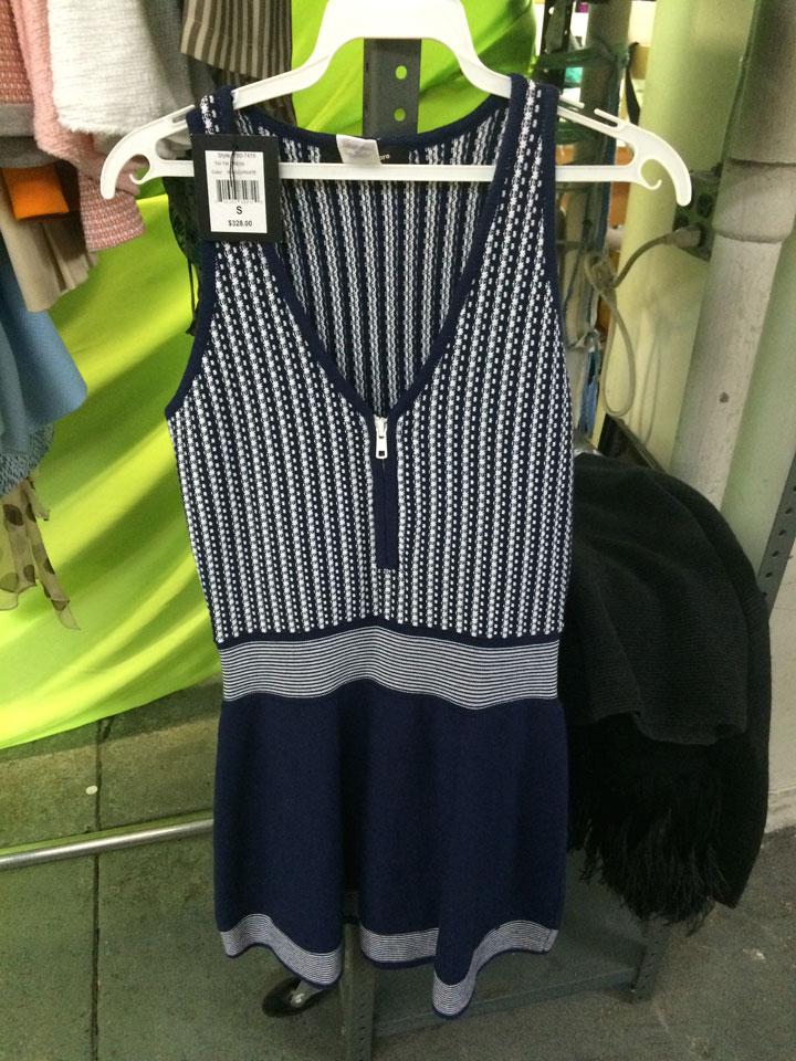 Dresses for $50