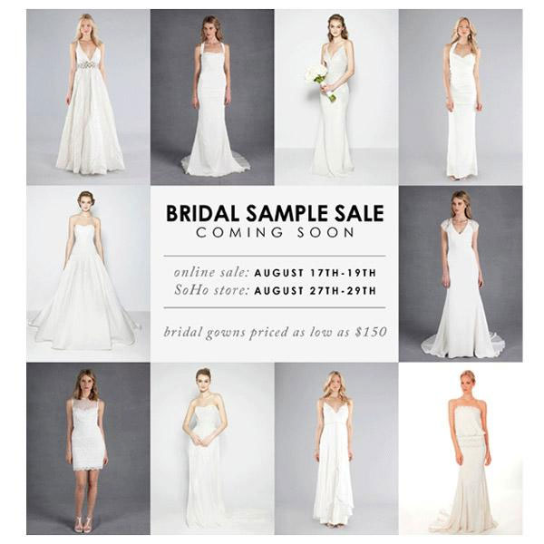 Used Wedding Dresses For Sale Nyc Bridesmaid Dresses - Wedding ...