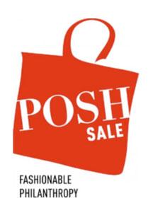 POSH New York Fashion Sale