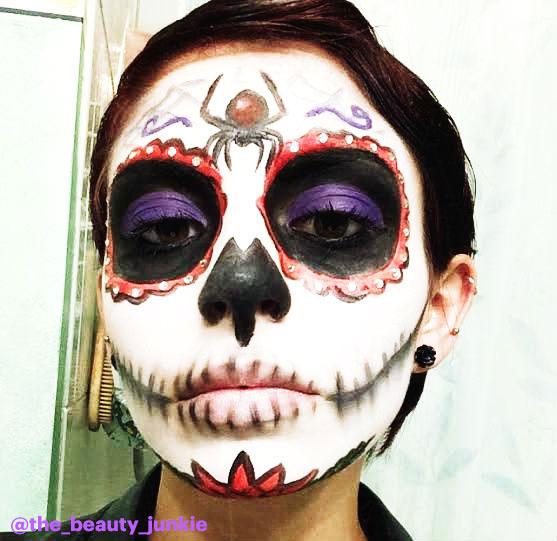 PRIV Your Halloween Pop-up Shop