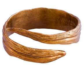 SURevolution - Palm Bangle